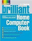 Brilliant Home Computer Book, P. K. MacBridge, 0273715739