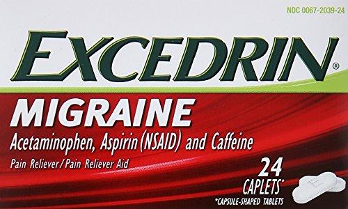 excedrin-migraine-caplets-24-ct