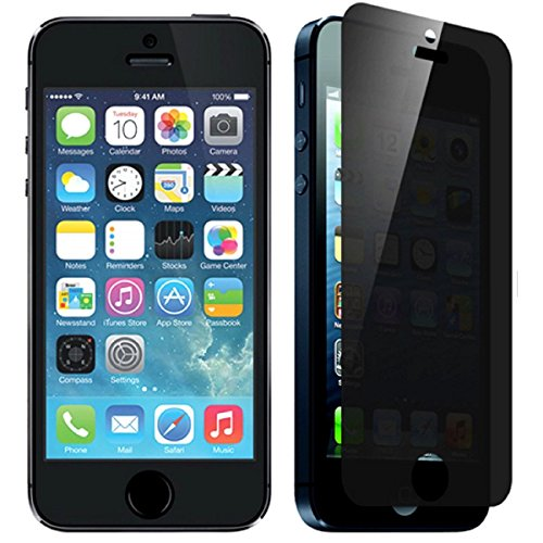 Bulletproof Screen Protector Iphone