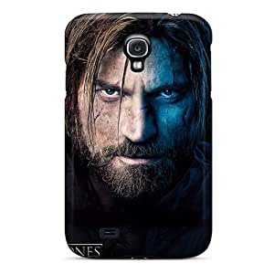 IanJoeyPatricia Samsung Galaxy S4 Best Hard Phone Cases Provide Private Custom High Resolution Strange Magic Pictures [ylT7383snNu]