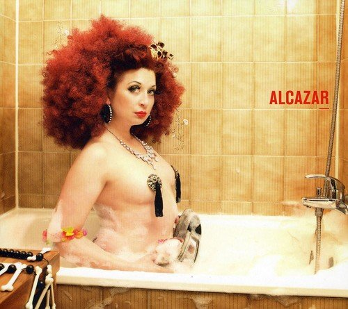 Lalcazar / Various (Best Of Hotel Costes)