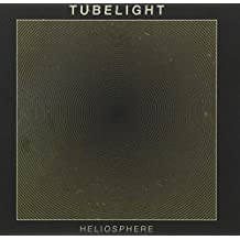 Heliosphere by Tubelight