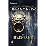 The Headmaster | Tiffany Reisz