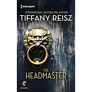 The Headmaster Audiobook