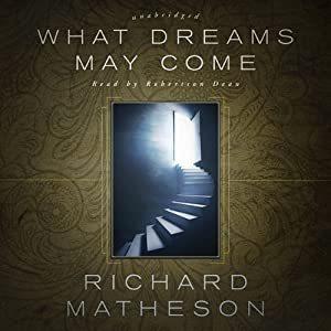 What Dreams May Come Audiobook