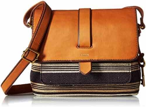6f85e8f168ff Shopping Multi - Fossil - Amazon.com - 1 Star   Up - Handbags ...