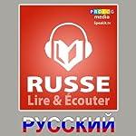 Russe - Guide de conversation [Russian Phrasebook] |  SPEAKit.tv | PROLOG Ltd.