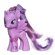 "My Little Pony Cutie Mark Magic - 3.25"" Princess Twilight Sparkle"