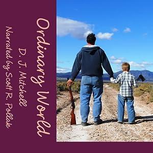 Ordinary World Audiobook