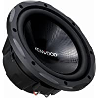 Kenwood Kfc-w2513ps 10-Inch 4 Ohm Car Subwoofer