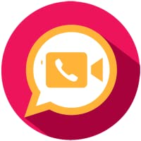 Video calling Text & Voice