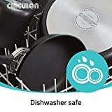 Circulon Symmetry Dishwasher Safe Hard Anodized