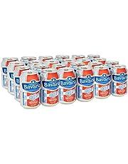 Bavaria 0.0% Original Beer 24 X 330ml Cans