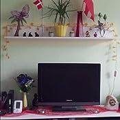 alpina pure colour 2 5 l wandfarbe matt noisette baumarkt. Black Bedroom Furniture Sets. Home Design Ideas