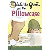 Nate the Great and the Pillowcase | Rosalind Weinman, Marjorie Weinman Sharmat