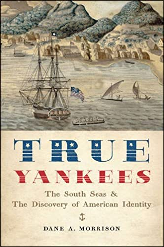 Two for the South: Yankees on the River and the Captain