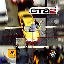 GTA2: Grand Theft Auto 2