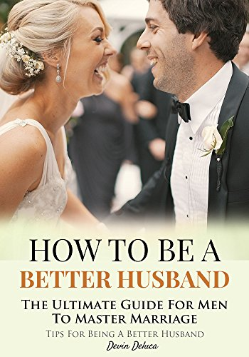Dating married man ultimatum