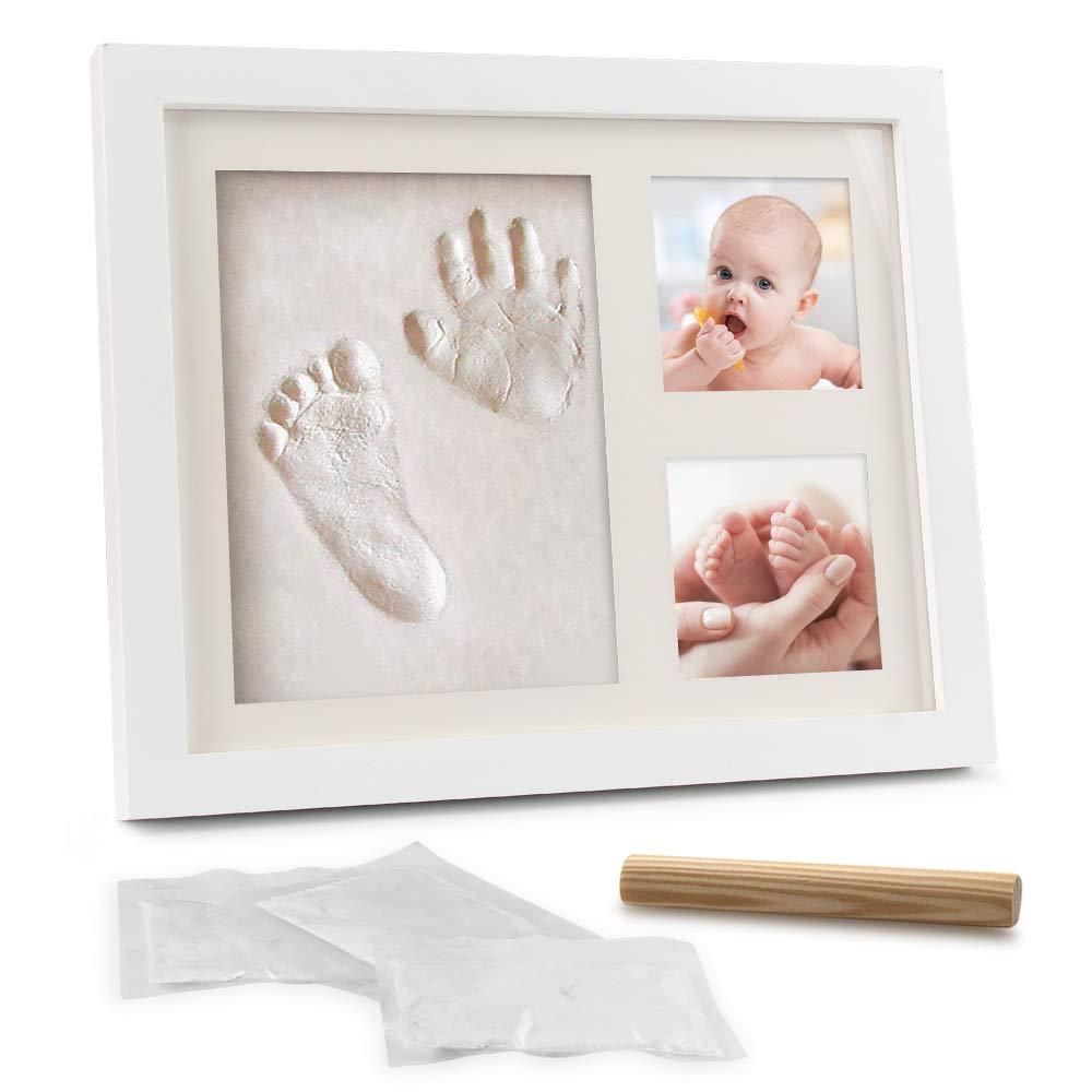 Mejor valorados en Regalos para recién nacidos & Opiniones útiles de ...