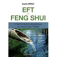 EFT ET FENG SHUI