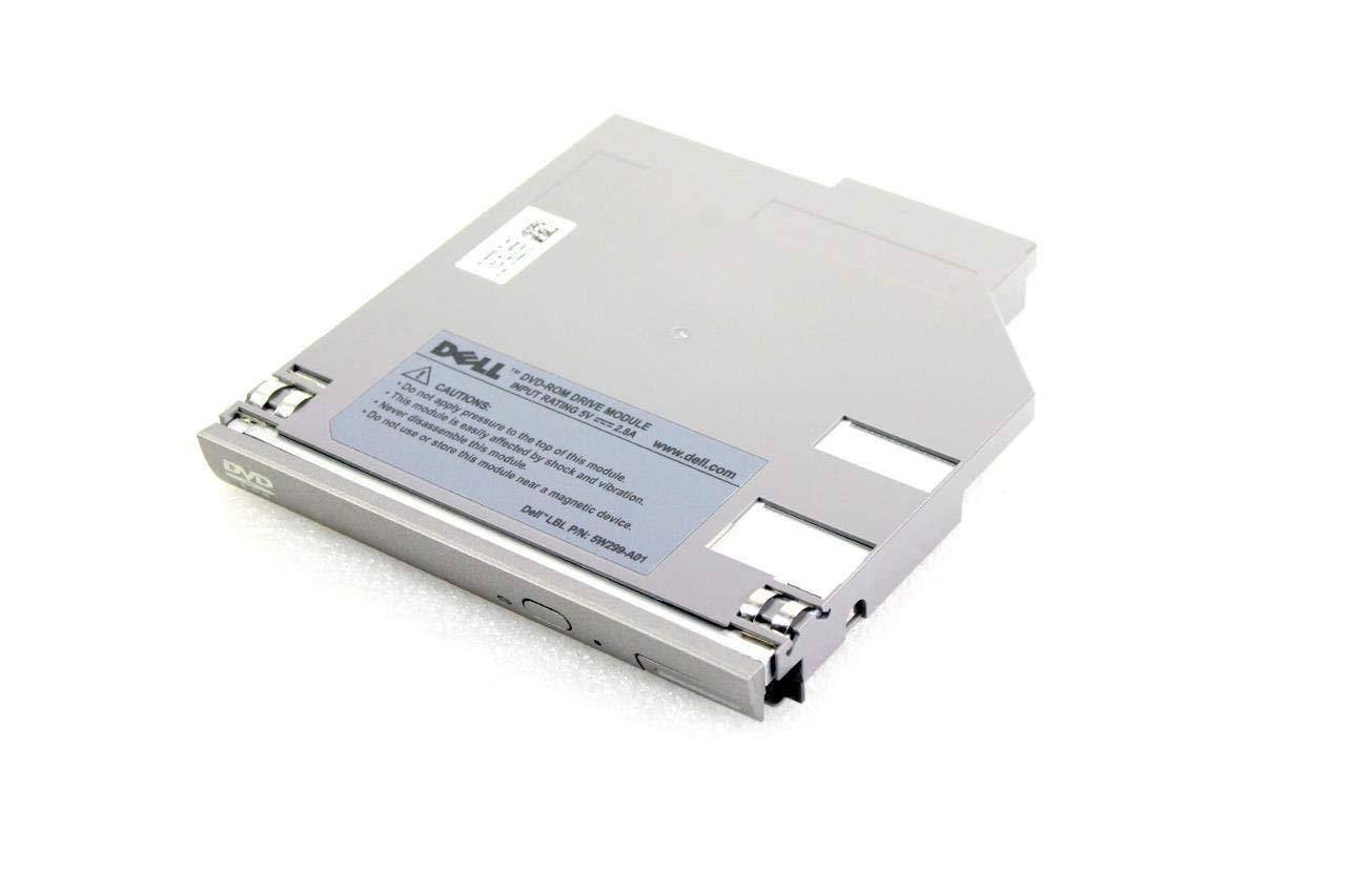 DELL 5W299-A01 WINDOWS XP DRIVER DOWNLOAD