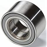 PROFORCE 510003 Wheel Bearing (Front)