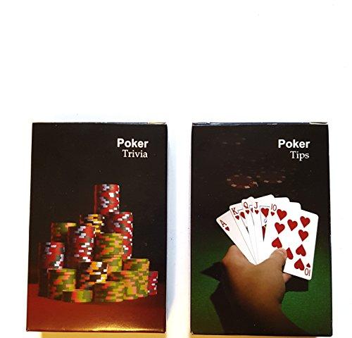 Poker tips forum vintage jack daniels poker set
