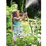 Clear2o Garden & Pet Water Hose Filter - Reduces