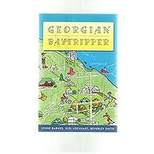 Georgian Baytripper