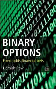 Binary options di hamish raw