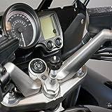 Techmount 4-10998 - Yamaha FJR 1300 Replacement