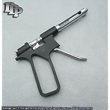 Syringe Gun Intraligamental Style 1.8mL Dental Implant, DDP Instruments by DDP