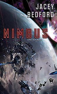 Book Cover: Nimbus