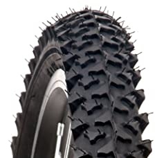 """Kenda Schwinn-compatible road tires Note - These are not compatible with """"decimal"""" tires. Mathematically 1.5 = 1 1/2 but in bicycle sizing they are not the same. If your tire uses fractional sizing you must replace the tire with one that is s..."""