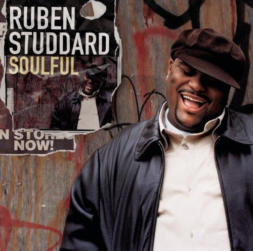 ruben studdard sorry 2004