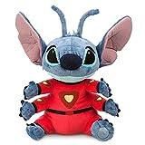 Disney Stitch in Spacesuit Plush - Lilo & Stitch - Medium - 16''
