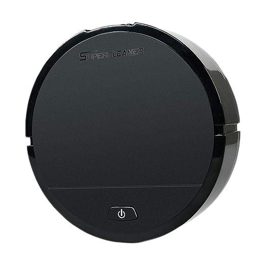 Amazon.com - Kaimu Auto Home Automatic Sweeping Dust Smart Robot Vacuum Cleaner Handheld Vacuums -
