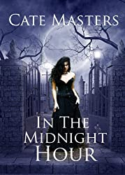 In the Midnight Hour (English Edition)