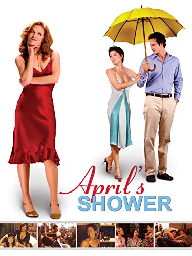 April's Shower