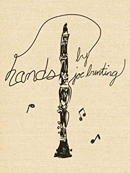 Hands (a short story) by [Bunting, Joe]