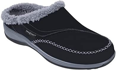 Arch Support Slippers Charlotte