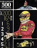 Indianapolis 500, , 091508838X