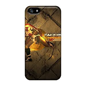 Baj3882TZEy Pollary Tampa Bay Buccaneers Durable Iphone 5/5s Tpu Flexible Soft Case