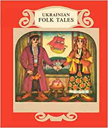 """a review of the russian fairy tales little sister fox and brother wolf The fairy tales of the brothers grimm by noel daniel (review) fedor flinkzer's 1881 lithographs for """"little brother and little sister"""" display the semantics."""