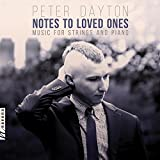 #9: Dayton: Notes to Loved Ones