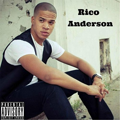 Rico Anderson [Unqualified]