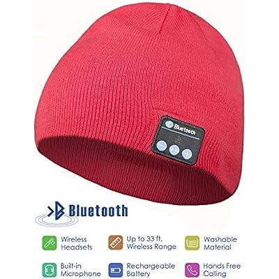 bluetooth-beanie-hat-wireless-headphone