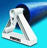 HydroTools by Swimline In-Ground Pool Solar Blanket
