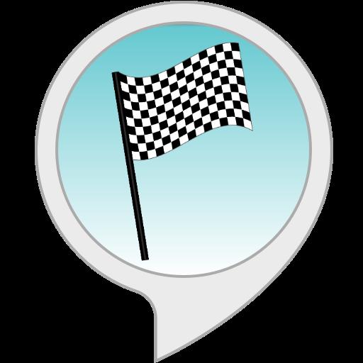 レーシングカーサウンド