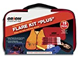 Orion Safety Automotive Interior Safety Products